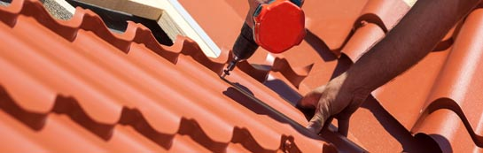 save on North Down roof installation costs